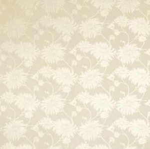 Laura Ashley Kimono wallpaper