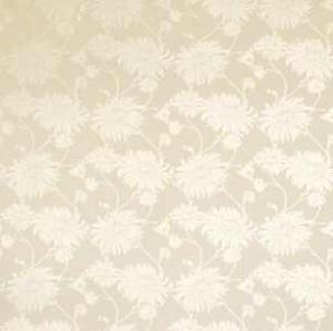 Laura Ashley Kimono wallpaper