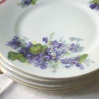 4-china-plates