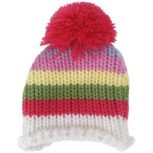 crochet-egg-cosy