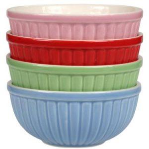 four-coloured-bowls