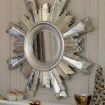 Next's star mirror