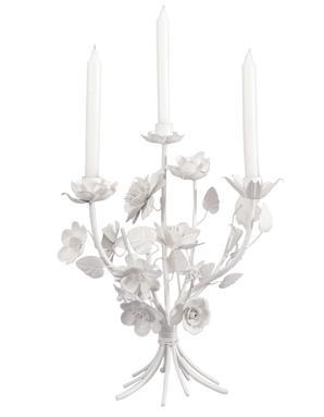 Pretty fabulous candelabra