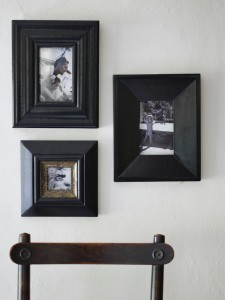 antiqued-photo-frames