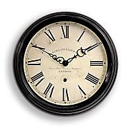 black-gallery-clock