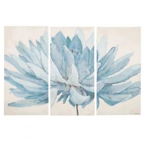 blue-mist-triptych