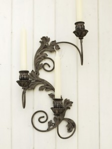 candle-wall-sconce