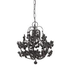 Vintage Lolita chandelier