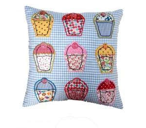 CR-cherry_tarts_cushion