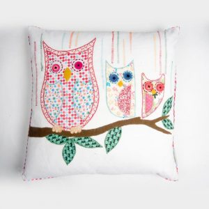 CR-owl-family-cushion