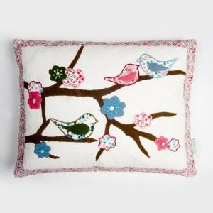 CR-pretty-birdies-cushion