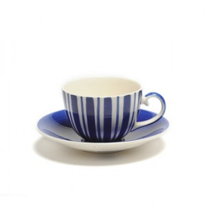 blue-clipper-cup
