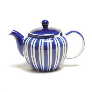 Whittard Clipper ceramic china range