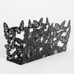 Butterfly letter holder from Urban Outfitters