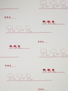 ostrich-wallpaper-by-turner-pocock-neutral-pink2