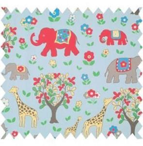 circus-elephants-fabric