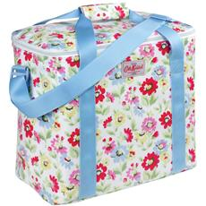 Picnic cool bag from Cath Kidston
