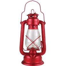 red-hurricane-lantern