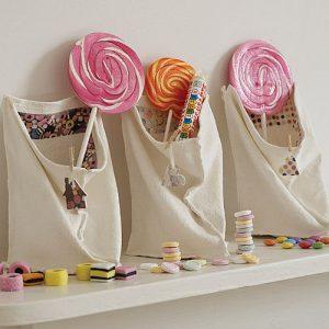 sweetie-vase
