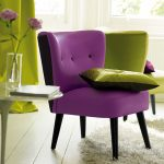 Designers Guild Brenan upholstery fabric