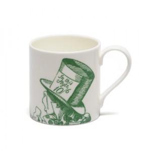 mad-hatter-mug