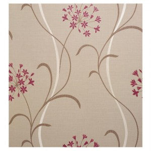 Bargain Arthouse floral wallpaper