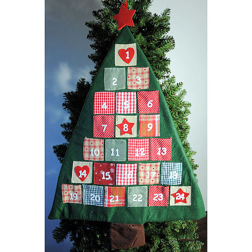 10 Of The Best Advent Calendars Cosy Home Blog