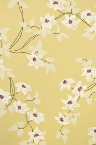 Best yellow wallpaper
