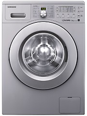 5 tips for buying a new washing machine