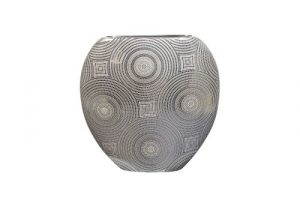 Buy Parlane Spiro vase for your home