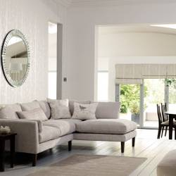 5 Reasons to Use Neutral Colours in Your Home