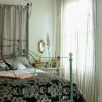 10 Tips for Choosing Curtains For Your Home