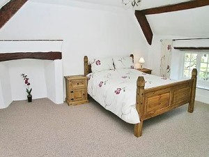 Cosy Home retreats holiday cottage stays