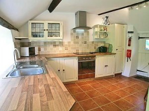 Book a holiday in Dorset through English Country Cottages