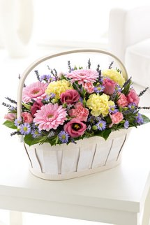 Father's day gift ideas from Interflora