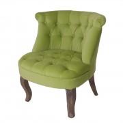 Elizabeth Stanhope designer furniture