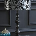 Half price Monsoon Rachana table lamp