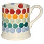 New design mugs from Emma Bridgewater