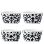 LSA Ania bowl set from Occa-Home