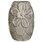 Brissi Lola vase from John Lewis