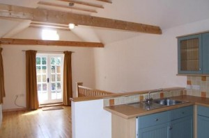 Cosy cottage for sale