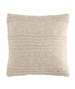 Affordable home accessories from H&M