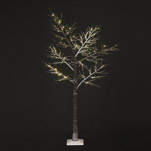 Bestselling popular Christmas tree