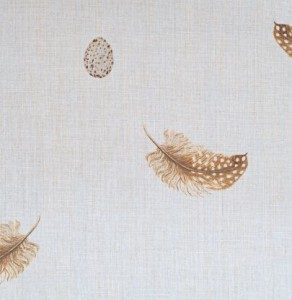 Country fabric designs by Kimberley Bell