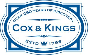 Cox and Kings Blogger Challenge