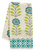 Cosy kitchen tea towel ideas