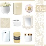Decorating your home with neutral colours
