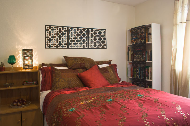 indian bedroom ideas cosy home blog