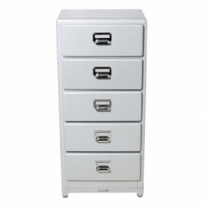 Home study filing cabinet storage chest