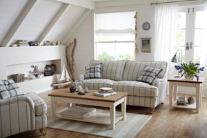 Country home traditional sofa furniture